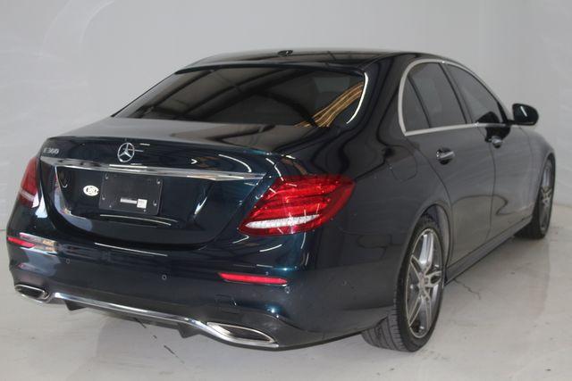 2017 Mercedes-Benz E 300 Luxury Houston, Texas 10