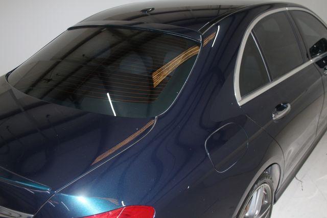 2017 Mercedes-Benz E 300 Luxury Houston, Texas 15