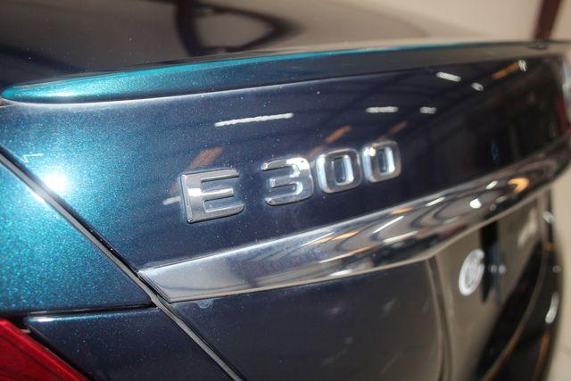 2017 Mercedes-Benz E 300 Luxury Houston, Texas 16