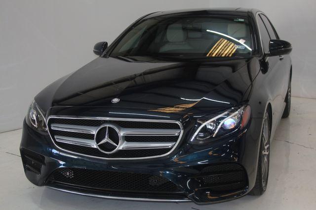 2017 Mercedes-Benz E 300 Luxury Houston, Texas 2
