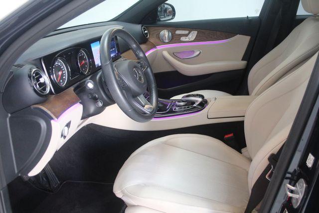 2017 Mercedes-Benz E 300 Luxury Houston, Texas 23