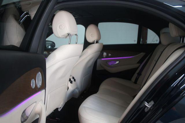 2017 Mercedes-Benz E 300 Luxury Houston, Texas 27
