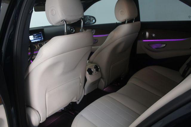 2017 Mercedes-Benz E 300 Luxury Houston, Texas 28