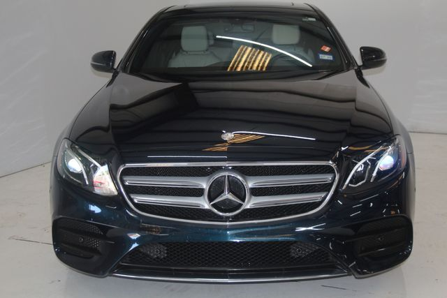 2017 Mercedes-Benz E 300 Luxury Houston, Texas 3