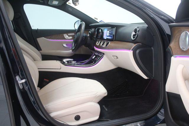 2017 Mercedes-Benz E 300 Luxury Houston, Texas 32