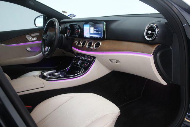 2017 Mercedes-Benz E 300 Luxury Houston, Texas 37