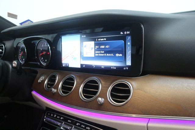 2017 Mercedes-Benz E 300 Luxury Houston, Texas 38