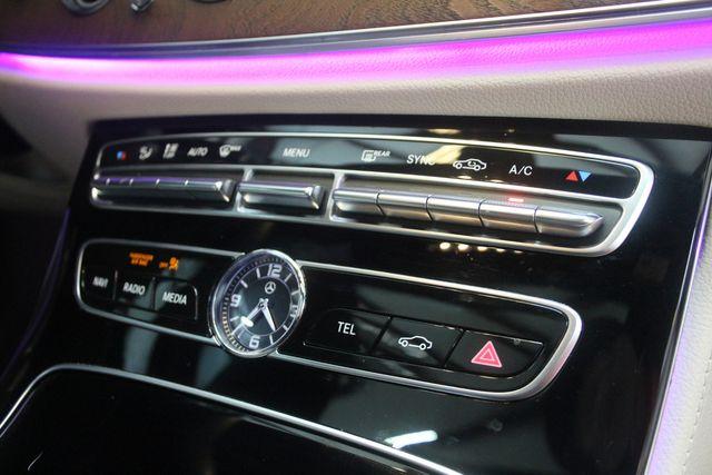 2017 Mercedes-Benz E 300 Luxury Houston, Texas 39