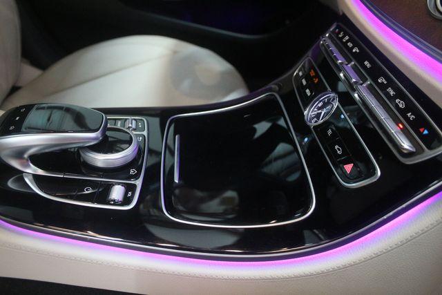2017 Mercedes-Benz E 300 Luxury Houston, Texas 40