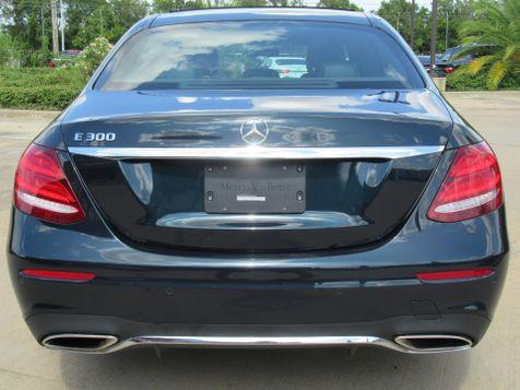 2017 Mercedes-Benz E 300 Sport | Houston, TX | American Auto Centers in Houston, TX
