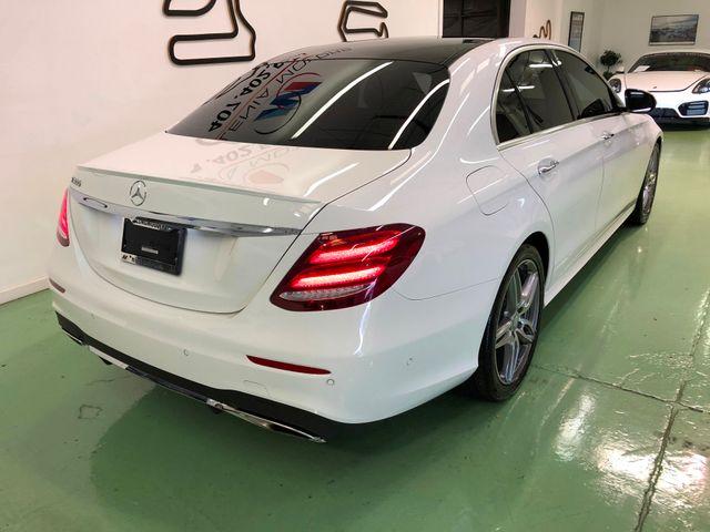 2017 Mercedes-Benz E 300 Sport Longwood, FL 10