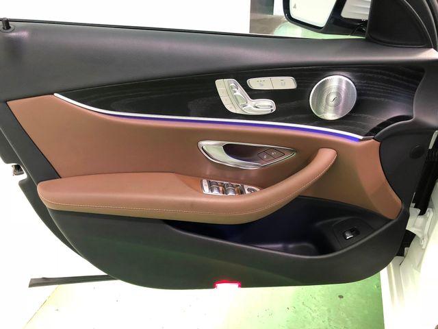 2017 Mercedes-Benz E 300 Sport Longwood, FL 12