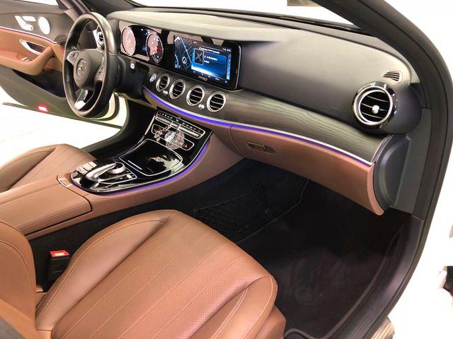 2017 Mercedes-Benz E 300 Sport Longwood, FL 17