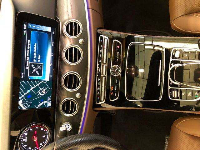 2017 Mercedes-Benz E 300 Sport Longwood, FL 19