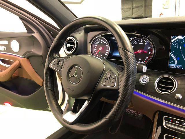 2017 Mercedes-Benz E 300 Sport Longwood, FL 23