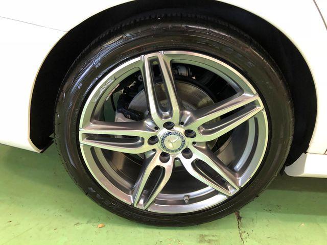 2017 Mercedes-Benz E 300 Sport Longwood, FL 34