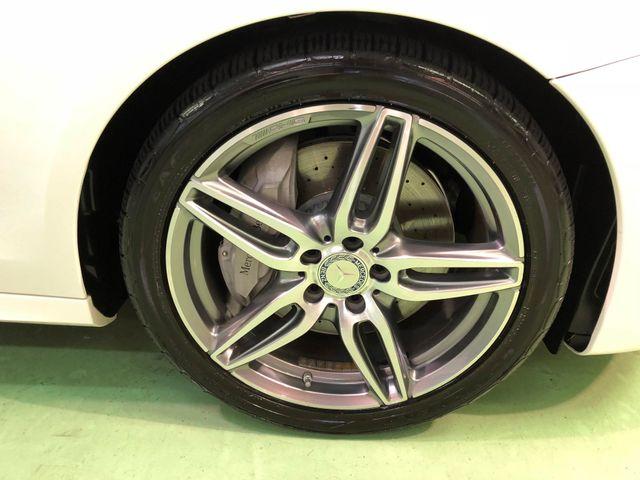 2017 Mercedes-Benz E 300 Sport Longwood, FL 35