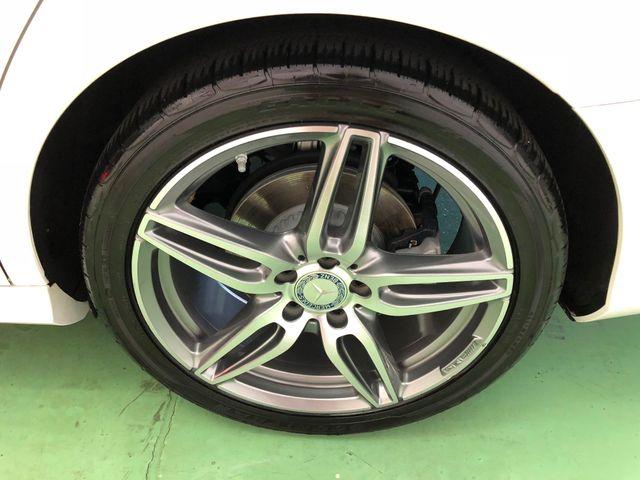 2017 Mercedes-Benz E 300 Sport Longwood, FL 36