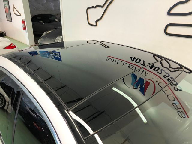 2017 Mercedes-Benz E 300 Sport Longwood, FL 40