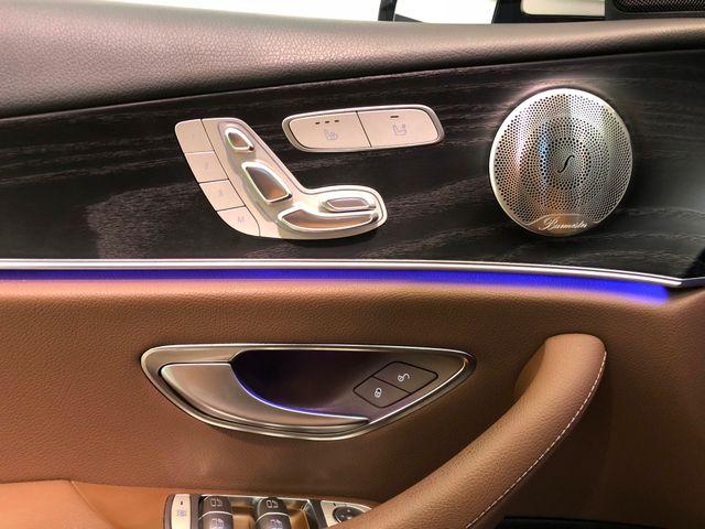 2017 Mercedes-Benz E 300 Sport Longwood, FL 45