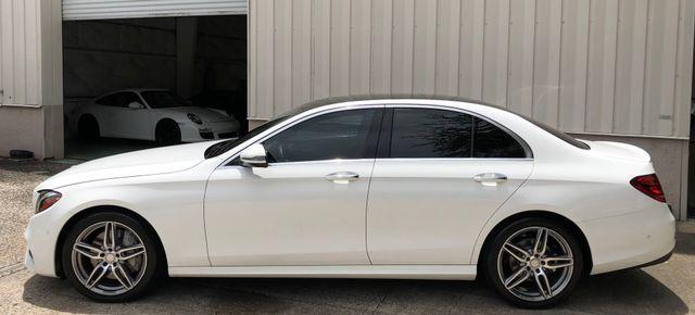 2017 Mercedes-Benz E 300 Sport Longwood, FL 49