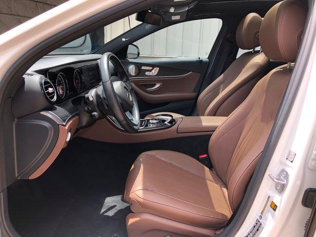 2017 Mercedes-Benz E 300 Sport Longwood, FL 52