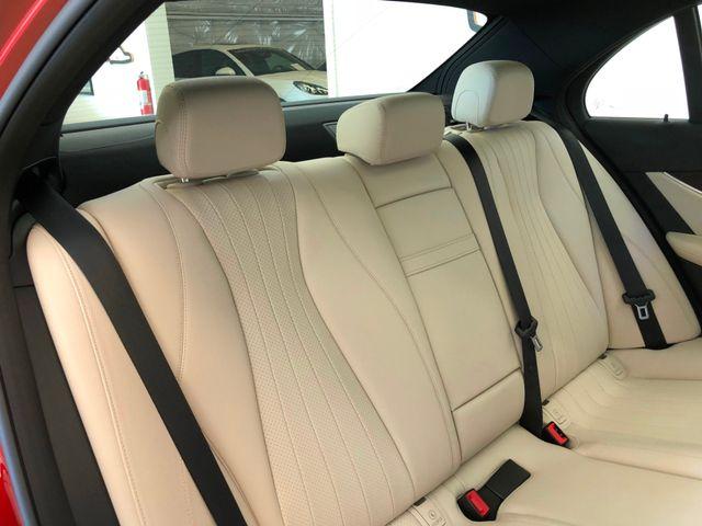 2017 Mercedes-Benz E 300 Sport Longwood, FL 25