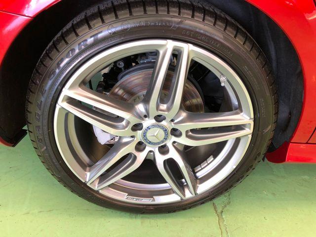 2017 Mercedes-Benz E 300 Sport Longwood, FL 29