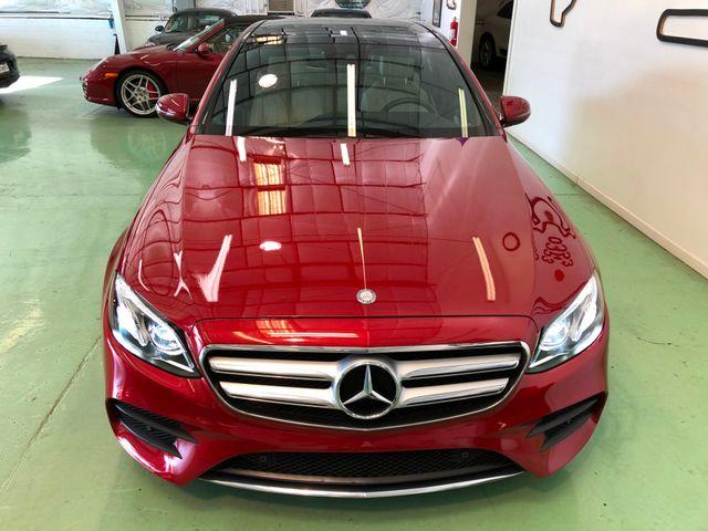 2017 Mercedes-Benz E 300 Sport Longwood, FL 3