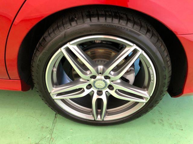 2017 Mercedes-Benz E 300 Sport Longwood, FL 31