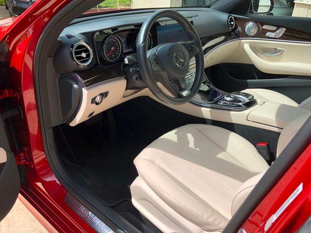 2017 Mercedes-Benz E 300 Sport Longwood, FL 47