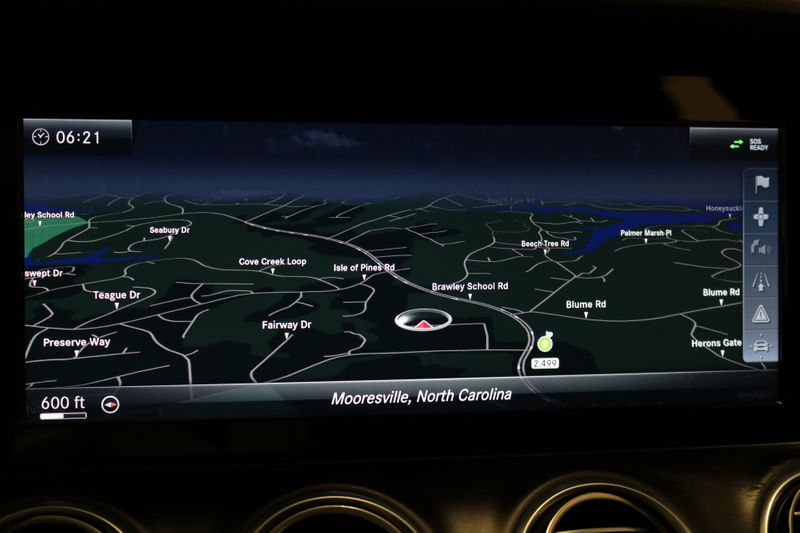 2017 Mercedes-Benz E 300 Sport  city NC  The Group NC  in Mansfield, NC