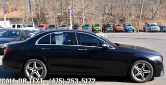 2017 Mercedes-Benz E 300 Sport Waterbury, Connecticut 5
