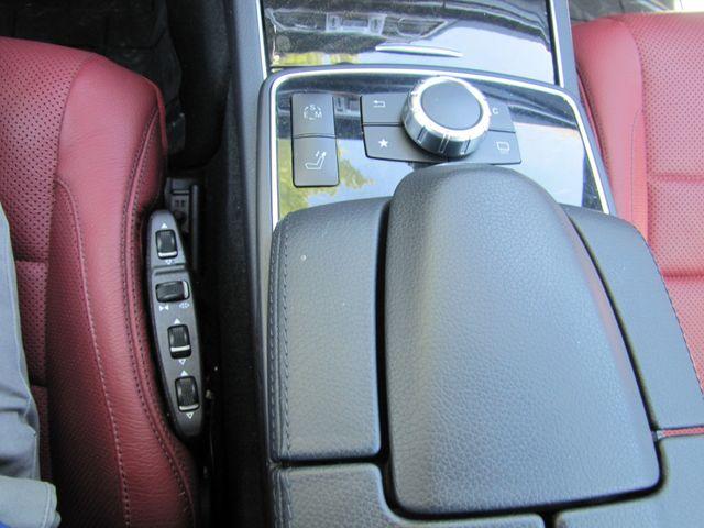 2017 Mercedes-Benz E 400 Cabriolet St. Louis, Missouri 11