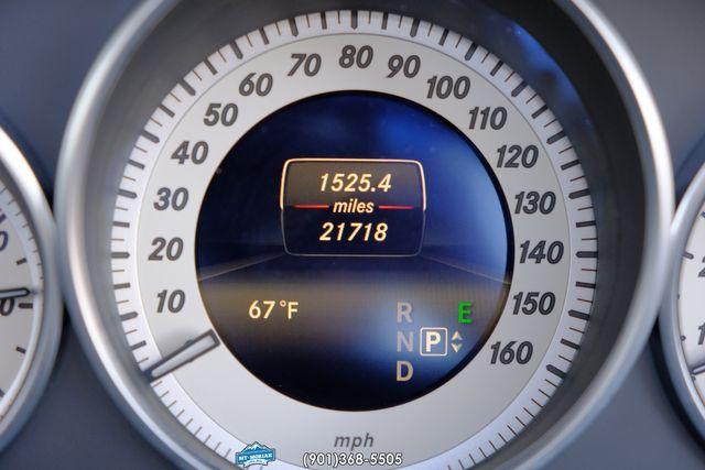 2017 Mercedes-Benz E 400 E 400 in Memphis, Tennessee 38115