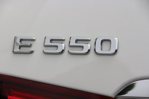 2017 Mercedes-Benz E-Class E550 Coupe Sport PKG in Alexandria, VA
