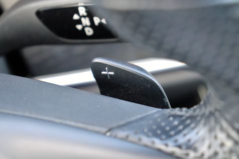 2017 Mercedes-Benz E-Class E300 4Matic Sprot PKG in Alexandria, VA