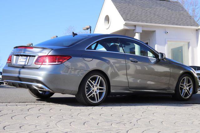Set of 20 Chrome Mercedes Lug Bolts W//Locks E-Class SL550 CLS550 C-Class LB2250