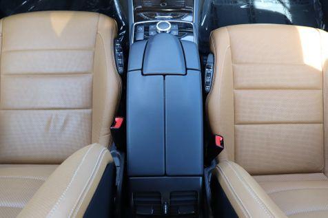 2017 Mercedes-Benz E-Class E400 4Matic Coupe Sport PKG in Alexandria, VA