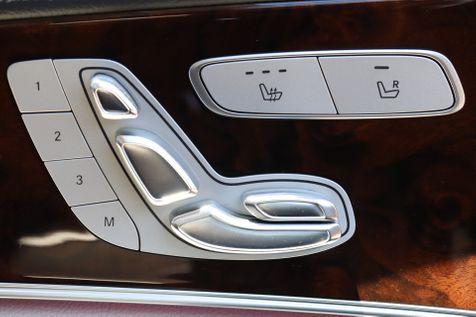 2017 Mercedes-Benz E-Class E300 4Matic Sport PKG in Alexandria, VA