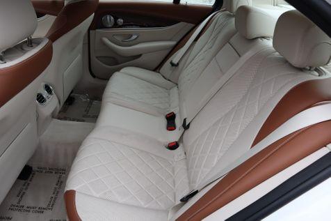 2017 Mercedes-Benz E-Class E300 4Matic Luxury PKG in Alexandria, VA