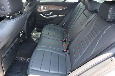 2017 Mercedes-Benz E-Class E400 4Matic Wagon in Alexandria, VA