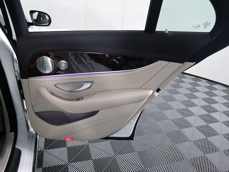 2017 Mercedes-Benz E-Class E 300  city Ohio  North Coast Auto Mall of Cleveland  in Cleveland, Ohio