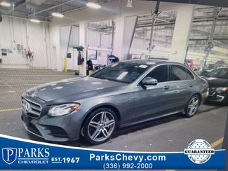 2017 Mercedes-Benz E-Class E 300 in Kernersville, NC 27284