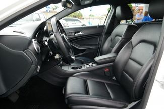 2017 Mercedes-Benz GLA 250 GLA 250 Hialeah, Florida 11