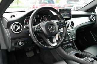 2017 Mercedes-Benz GLA 250 GLA 250 Hialeah, Florida 13