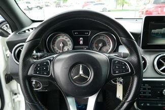 2017 Mercedes-Benz GLA 250 GLA 250 Hialeah, Florida 15