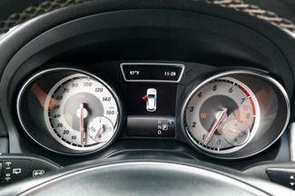 2017 Mercedes-Benz GLA 250 GLA 250 Hialeah, Florida 18