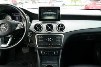 2017 Mercedes-Benz GLA 250 GLA 250 Hialeah, Florida 20