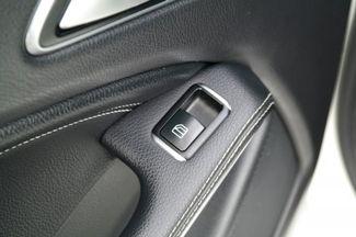 2017 Mercedes-Benz GLA 250 GLA 250 Hialeah, Florida 26